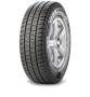 Легкогрузовая шина Pirelli Carrier Winter 205/70 R15C 106/104 R