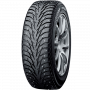 Легковая шина Yokohama Ice Guard Stud IG35 195/55 R15 89T